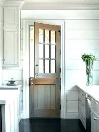 kitchen entry doors modern kitchen entrance doors medium size of kitchen modern kitchen entrance design wooden