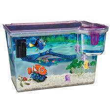 Fish Tank Coffee Table Uk Coffee Table Tropical Fish Tank Aquarium Coffee Addicts