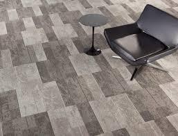 interlocking carpet squares. Delighful Squares Legato Interlocking Carpet Squares On P