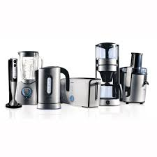 Kitchen Appliances Singapore Audio House Online Shopping Singapore Best Deals On Home