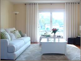 Window Design Living Room Valances For Living Room Windows Home Decorations Ideas