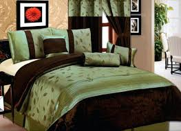 medium size of blue and brown quilt sets chocolate set bed sheets queen sheet home improvement