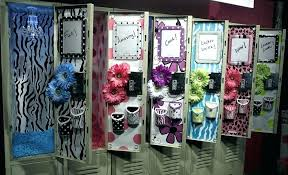 diy locker rug locker chandeliers image of locker chandelier plan locker rugs and chandeliers diy pom pom locker rug