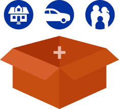 Convenient bill payment options with allstate. Bundle Home And Auto Insurance Quote Save Allstate