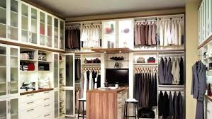 how much does a walk in closet cost cost to build walk in closet custom closet