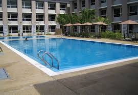 commercial swimming pool design. Swimming Pools Design \u0026 Construction - Commercial Pool I