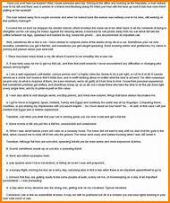 best ideas about self introduction what you ll love sample self introduction essay