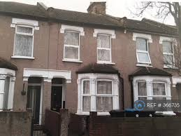 Perfect 3 Bedroom House In Lowden Road, London, N9 (3 Bed)