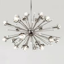sputnik ceiling light chandeliers sputnik chandelier small sputnik ceiling light