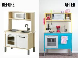 ikea duktig kitchen fun and