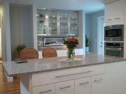 cape elizabeth modern contemporary kitchen portland maine