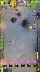 Ini adalah game online yang unik dan menyenangkan, ada domino gaple, domino qiuqiu.99 dan sejumlah permainan poker seperti remi, cangkulan. 2021 Action Hero Vs Zombie App Download For Iphone Ipad Latest