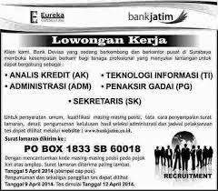Best Ideas of Contoh Application Letter Bahasa Indonesia Untuk     Office Templates   Office