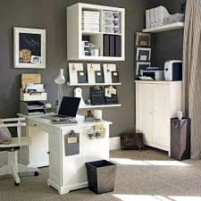 Home office wall shelving Living Room Home Office Wall Shelving Making Home Office Without The Clutter Office Wall Shelves Home Office Urbanfarmco Home Office Wall Shelving Making Home Office Without The Clutter
