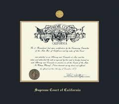 size of supreme court custom diploma frames certificate frames framing success