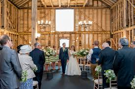 Wedding Venues In Cambridgeshire Hitched Co Uk