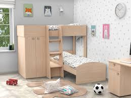 <b>Двухъярусная кровать Golden Kids</b>-<b>4</b> (90х200) (ЛДСП) – купить в ...