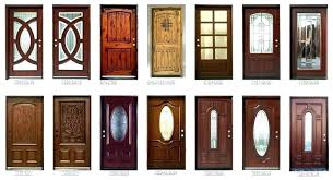 wooden front door with glass panels wooden front doors with glass exterior wooden door glass and wood front doors exterior wood doors wooden front doors