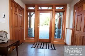 wood entry doors. Wood Entry Doors