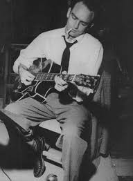 howard roberts la c 1962 1953 fender telecaster og sweater howard roberts guitarist