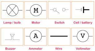 circuit diagram maker ks2 diagram circuit diagram maker ks2 electronic wiring