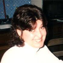 Dianne Arthur Crews Jackson Obituary - Visitation & Funeral ...