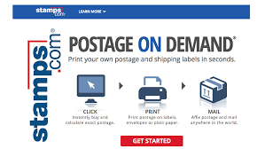 Stamps Com Is Breaking Up With The U S Postal Service And