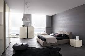 Nyc Bedroom Bedroom Furniture Nyc 2 Best Bedroom Furniture Sets Ideas