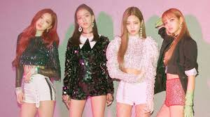 Are you searching for blackpink wallpapers? Blackpink Blackpink Pc Wallpaper Hd 3840x2160 Wallpaper Teahub Io