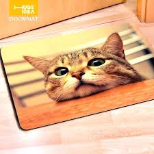 cat puzzle rug cat puzzle rug awesome how pets play why cats and what dog means