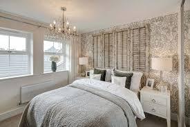 Show Home Bedroom Show Home Room By Room Buckton Fields Northampton
