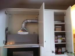 kitchen exhaust fan. Kitchen Vent Installation Exhaust Fan D