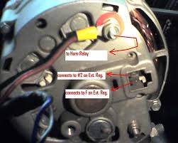 alternator wiring diagram nissan alternator image nissan alternator wiring diagram nissan auto wiring diagram on alternator wiring diagram nissan
