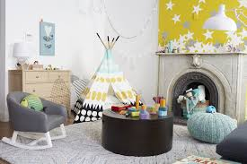 land of nod furniture. The Land Of Nod Spring 2015 Collection Furniture N