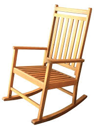 articles with wooden rocking chairs for tag white large chair dreaded image 60