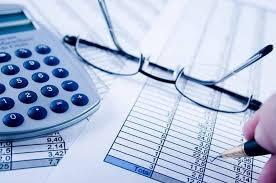 Заказать курсовые и контрольные работы по предмету налоги Срочно  Налоги дипломная работа на заказ