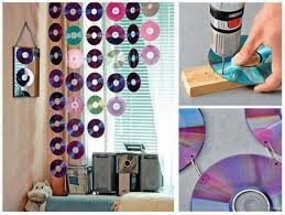diy no cost home decor ideas easy and crative home decoration