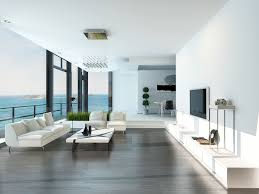 modern hardwood floor designs. Wood Flooring Trends 2018 Modern Hardwood Floor Designs E