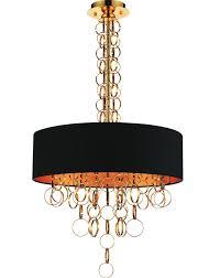 36 drum shade chandelier large drum pendant chandelier chandelier beads drum shade ceiling light fixtures oversized drum chandelier