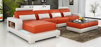 New Design Furniture Newdesign Furniture Perfect Design And Best Quality