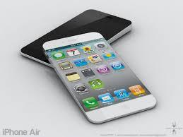 Iphone 5 Mockup Design A Couple Of Iphone 5 Design Mockups Macrumors