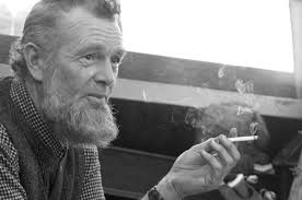 Pictures of Sterling Hayden