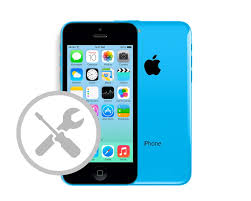 iphone repair. iphone 5c repair. \u2039 \u203a iphone repair