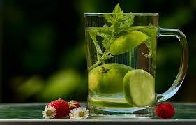 2 000 Free Wellness Spa Photos Pixabay
