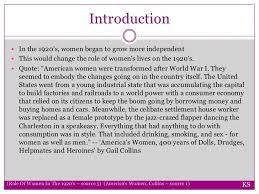 s essay essay of culture 1920s newspaper titles