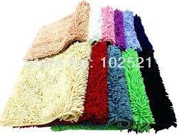 polyester microfiber bath rugs chenille bathroom rugs microfiber bath rug marvelous mat step chenille bathroom