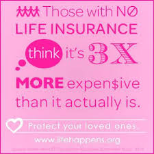 Whole Life Quote Calculator Inspiration Whole Life Insurance Quote New Quotes Of The Day