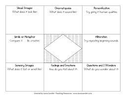 Brainstorm Template Word Pin Brainstorming Web Template On Brainstorm Word Meetwithlisa Info