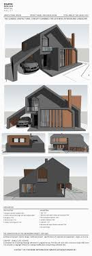 gambrel roof house plans awesome house plans that look like barns best pole barn home plans