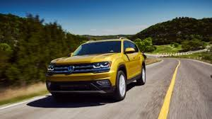 2018 volkswagen warranty. delighful warranty the 2018 volkswagen atlas will actually be competitive at 31425 in volkswagen warranty
